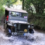 Jeep-Willys-1