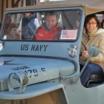 Jeep-Willys-2