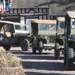 Normandie-Challenge-DDAY-JEEP-Willys