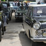 Rally-voitures-anciennes-2