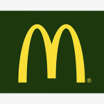 Logo Mac Donald's